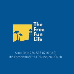 The Free Fun Life