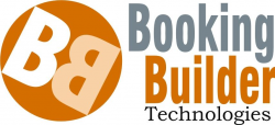 BookingBuilder Technologies