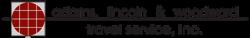 Adams, Lincoln & Woodward Travel Service, Inc.