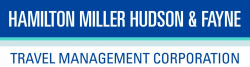 Hamilton, Miller, Hudson & Fayne Travel Management Corporation