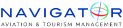 Navigator Aviation and Tourism Management Inc