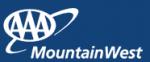 AAA mountain West