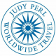 Judy Perl Worldwide Travel