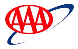 AAA Allied Group