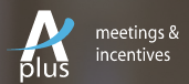 A-Plus Meetings and Incentives