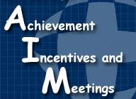 Achievement Incentives