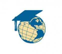 Continuing Education, Inc.