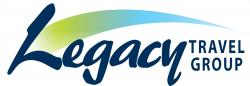Legacy Travel Group