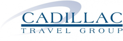 Cadillac Travel Group