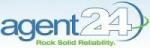 www.agent24.com