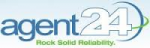 Agent24, Inc.