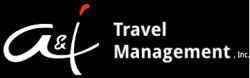 A & I Travel Management, Inc.