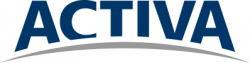 Activa Management Services, LLC