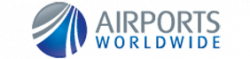 ADC&HAS Airports Worldwide