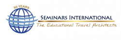 Seminars International