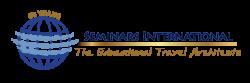 Seminars International