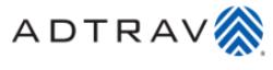 ADTRAV Travel Management