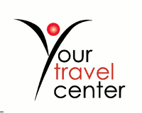 Your Travel Center Inc