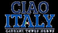Ciao Italy & Carrani Tours