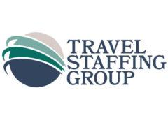 Travel Staffing Group, Hot Travel Jobs