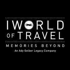 IWorld of Travel