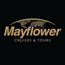 www.mayflowercruisesandtours.com