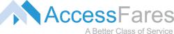 AccessFares