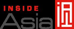 InsideAsia Tours