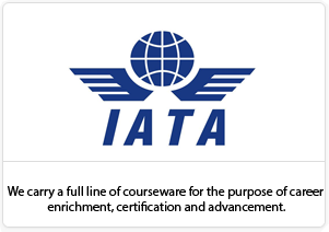 IATA Education