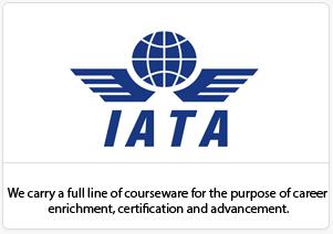 IATA Education